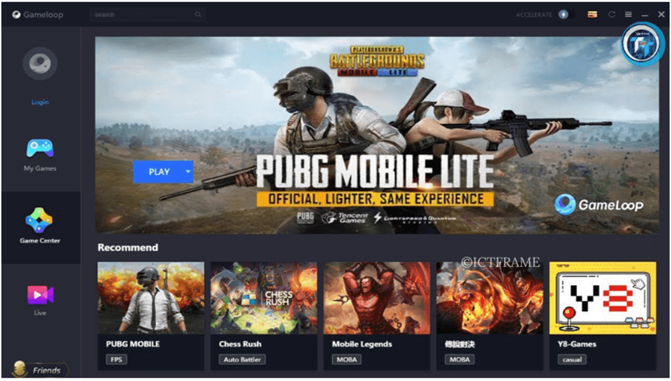 How to Play PUBG on PC for Free (Without an Emulator)