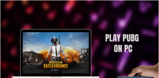 How to Play PUBG on PC or Laptop: Complete Guide to Play