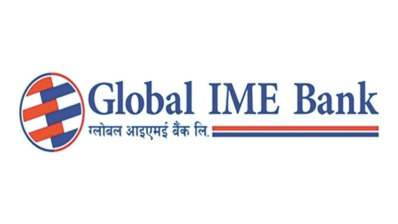 Online Account Opening For Global IME Bank