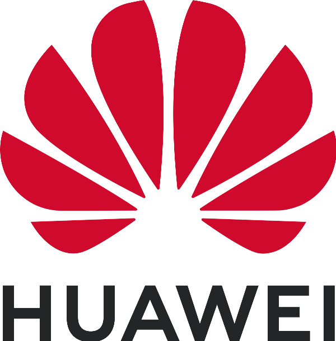 Huawei Standard Logo