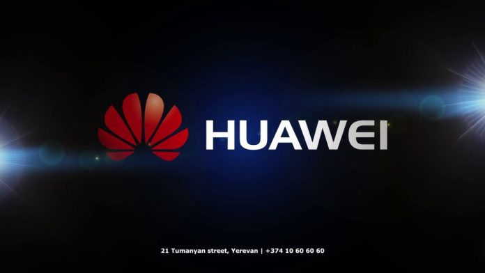 Huawei says the performance of base stations without US technology