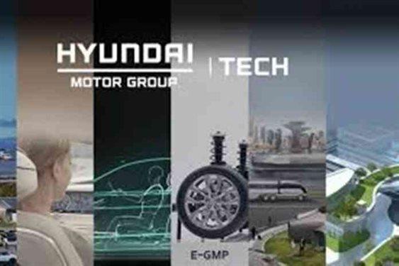 Hyundai-Apple