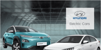 Hyundai Electric Car Price in Nepal