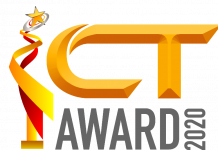 ICT Awards 2020