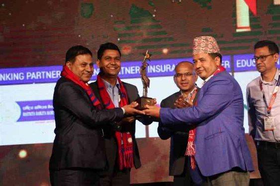ICT Product Award