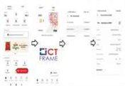 IME Pay Virtual Visa Card