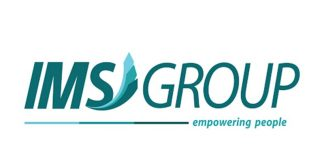 IMS Group is a conglomerate company based in Nepal