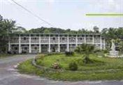 IOF Pokhara Campus
