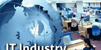 IT Industries With an Investment of up to 150 Million to Stay Open