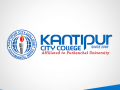 it-enabled-college-nepal