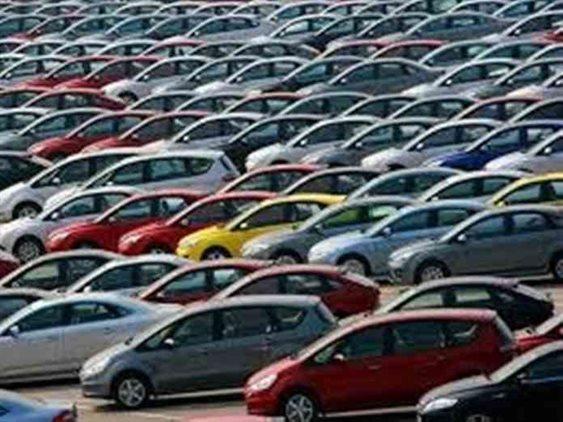 Indian Car Market