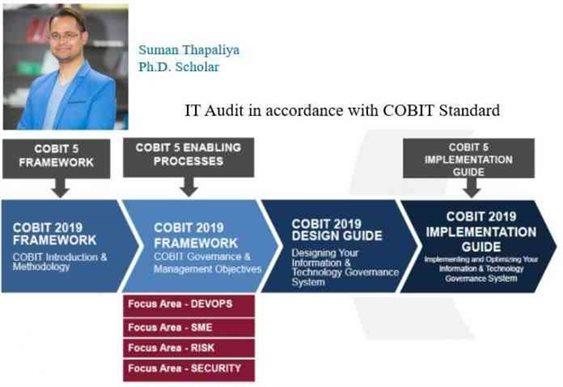 Information Security Scholar