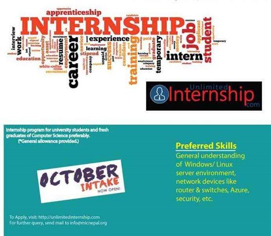 internship-at-mic-nepal