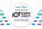 IoT Expo Nepal