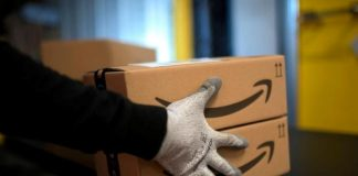 Amazon Workers Reveal All Reasons Why They're Afraid To Go To Work