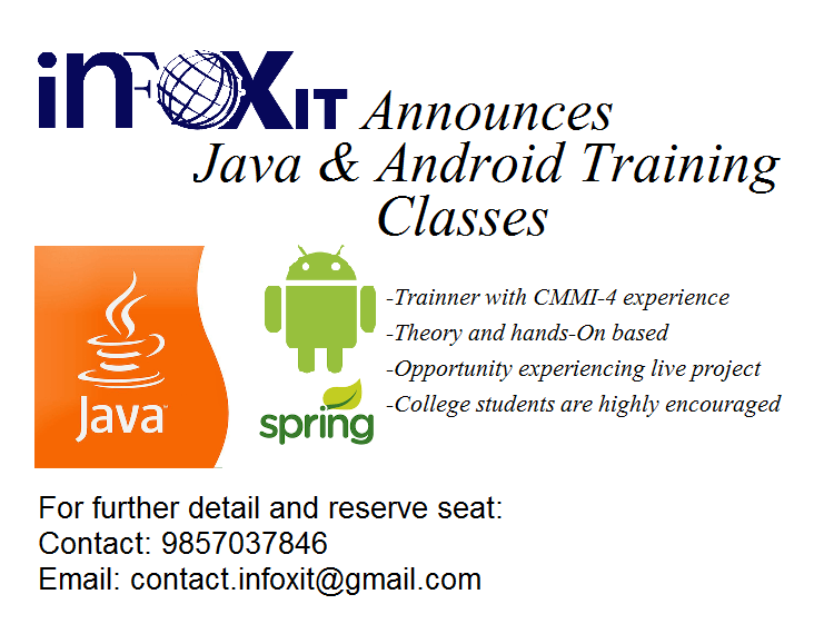 java-training-nepal