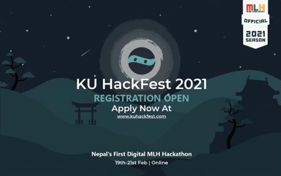 KU HackFest