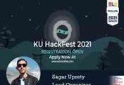 HackFest Nepal