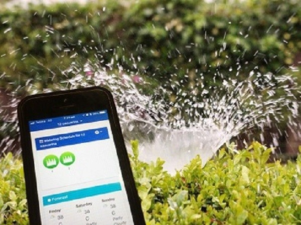 KUKL unveil android app providing info on water level