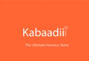 Kabaadii dot com