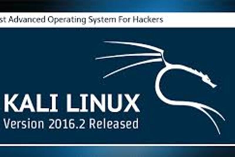 kali-linux-2016-2-was-released