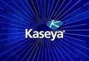 Kaseya Patches