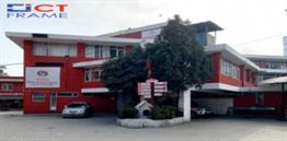Kathmandu District Administration Office