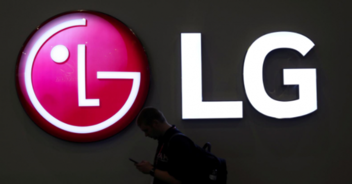 LG Quitting Smartphone Business