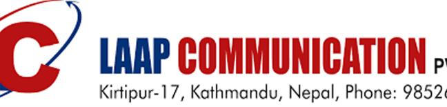 laap-communication-pvt-ltd