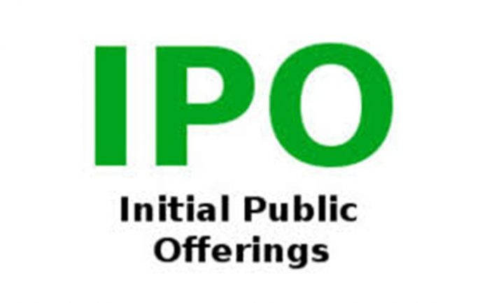 Financial Sector IPO
