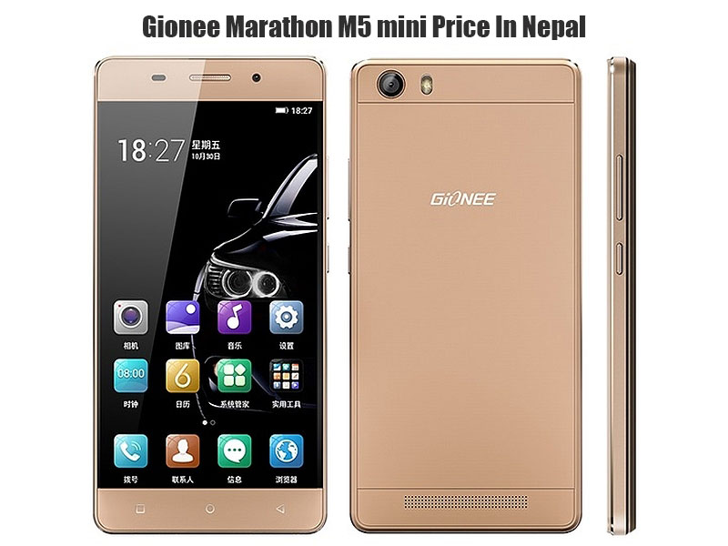 Latest Mobile Phone Found In Nepal With Its Price List - ICT