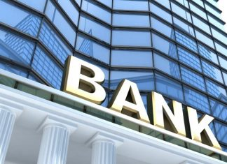 List of Banks and Financial Institution in Nepal