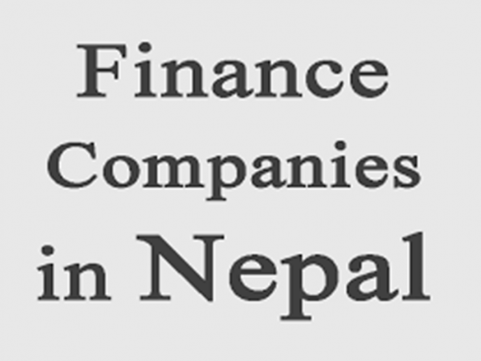 List of Class C Bank in Nepal