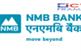 Loan Service in Nepal