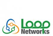 Loop Network Public Company