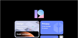 MIUI 12 Features, List of Supported Phones & Release Date in Nepal