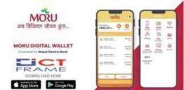 MORU Wallet