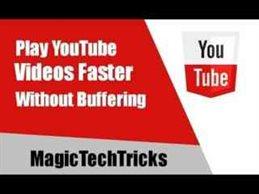 magic-tech-tricks-nepal