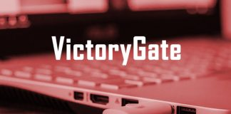 'VictoryGate' Botnet Infected 35,000 Devices via USB Drives