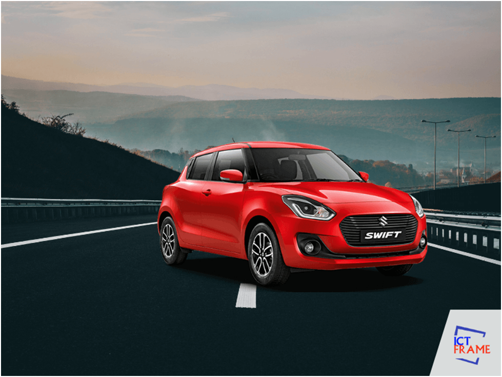 Maruti Swift Price 2020