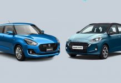 Maruti-Swift-Vs.-Hyundai-i10-Nios-price