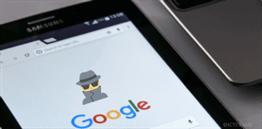 Massive Chrome Malware Spying