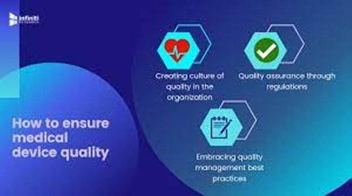 Medical Device Quality