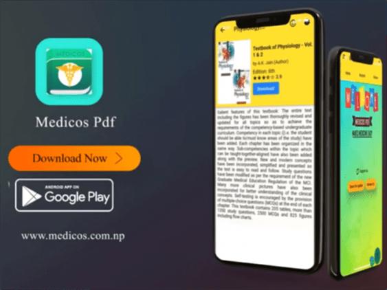 Medicos PDF