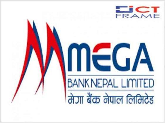 Mega Personal Loan