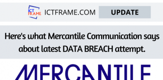 Mercantile Communications