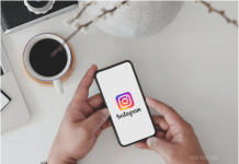 Messenger Rooms Now On Instagram With Support For Up To 50 People