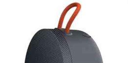 Mi Portable Bluetooth Speaker