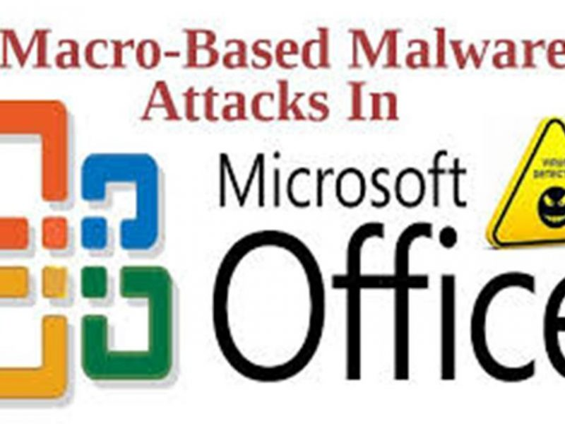 micro-base-malware-in-microsoft-office-package