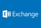 Microsoft Releases Exchange